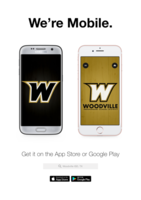 Woodville ISD Mobile App