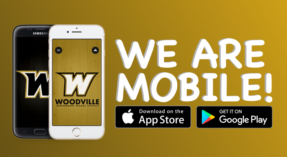 Our New System is Live! Download The New App!
