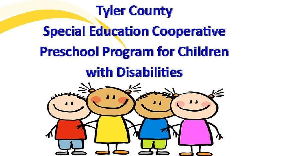 Preschool for Children with Disabilities