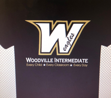 W.I.S Campus T-shirts on sale!