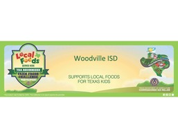 Woodville ISD Farm Fresh Challenge