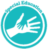 Small_1520625108-special_education_icon