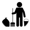 Small_1520625856-janitor-png-black-and-white-janitor-clipart-500