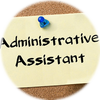 Small_1520628305-administrative-assistant-day