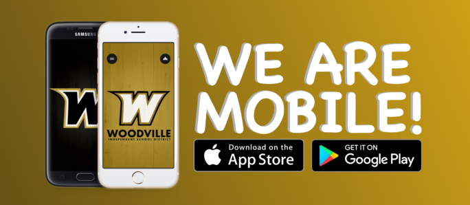 Download the WISD app today!