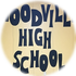 Woodville High School